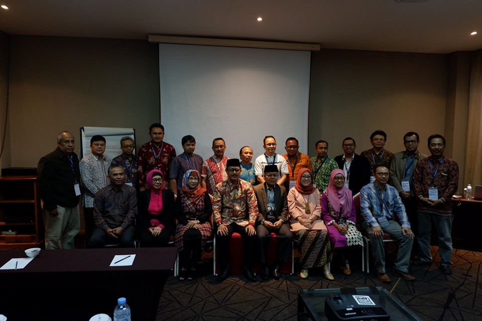 UNISBA Scientific and Academic Writing: Coaching Clinic Series